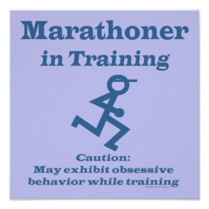 running_sport_funny_marathon_runner_in_training_poster-rece2f9cd80ee4f68bb0505268c5d5567_w2j_8byvr_512[1]